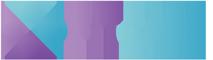 FITCARE Distributor Alat Kesehatan Perlindungan Virus Corona Covid-19