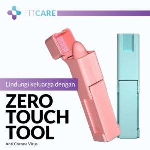 Zero Touch Tools